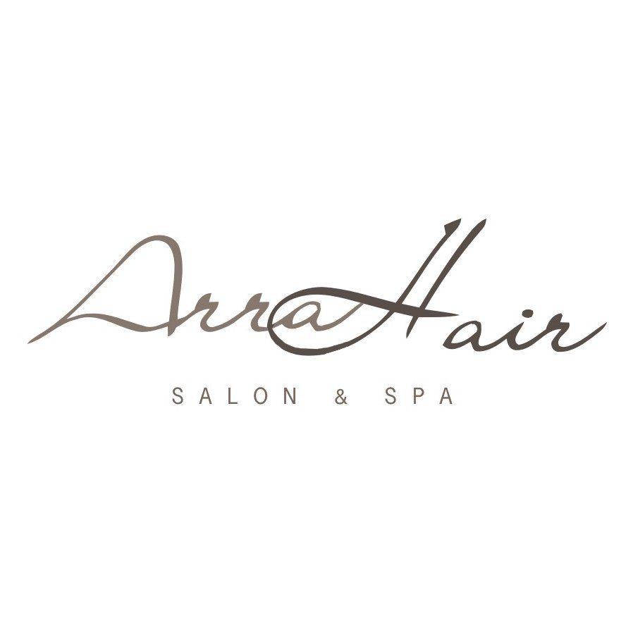 Arra Hair Salon And Spa